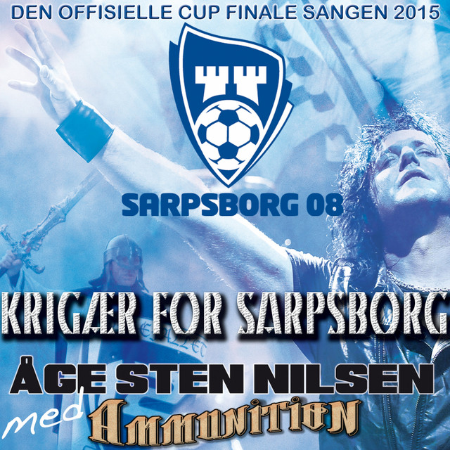sarpsborg single