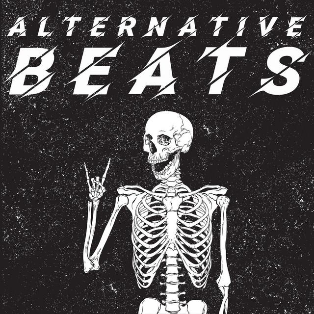 Alternative Beats
