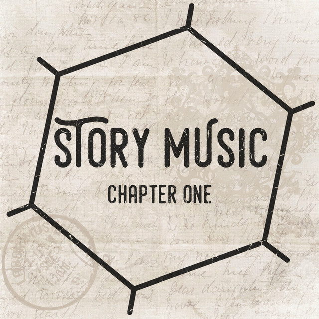 Story Music Chapter One
