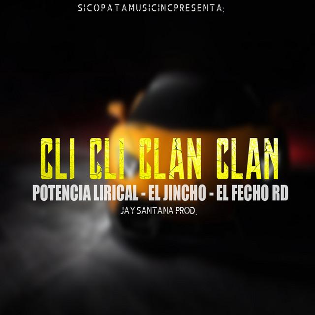 CLI CLI Clan Clan