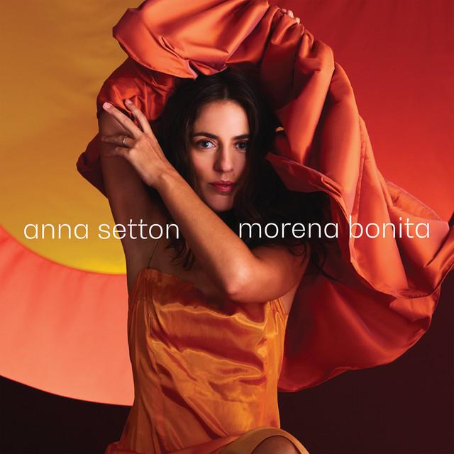 Morena Bonita