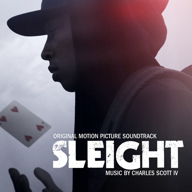 Sleight (Original Motion Picture Soundtrack) - Various Artists