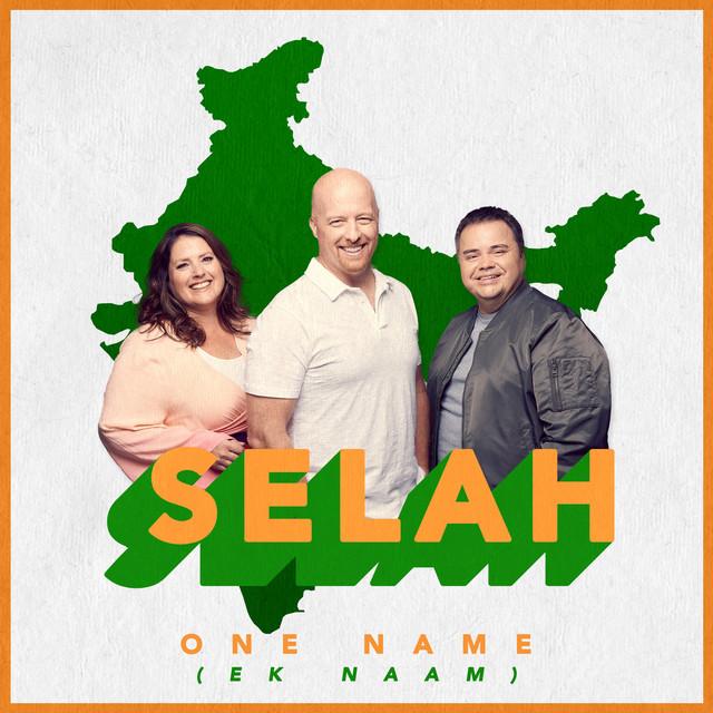 Selah - One Name (Ek Naam)