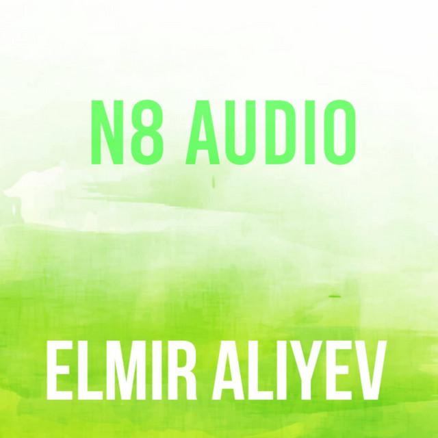 N8 Audio