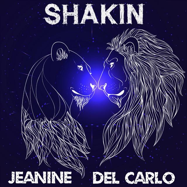 Shakin