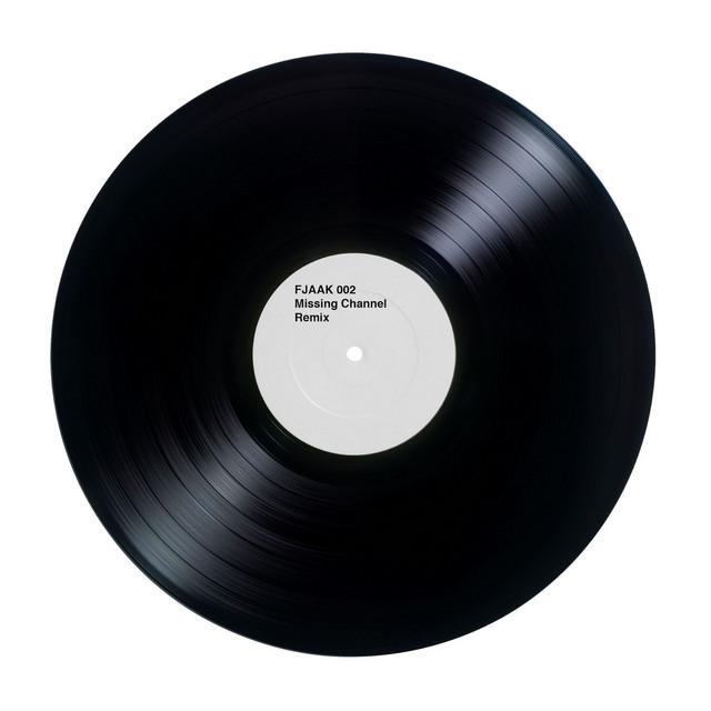 Claude Young Vinyl