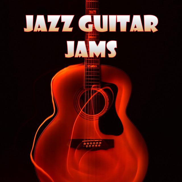 Jazz Guitar Jams