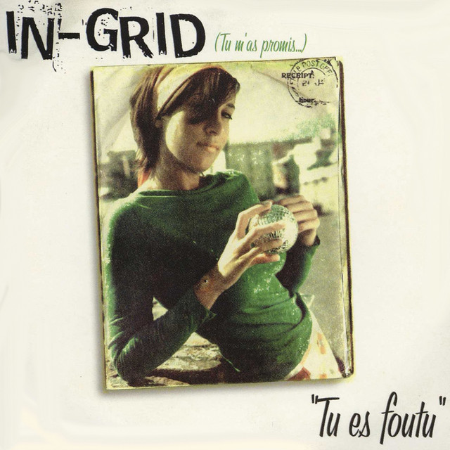 IN-GRID