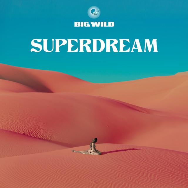 Superdream