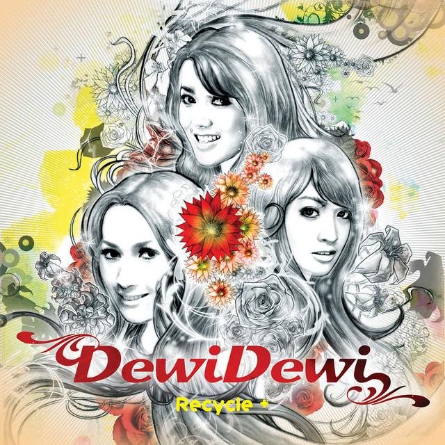 Dewi - Dewi