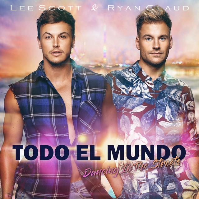 Todo El Mundo (Dancing in the Streets)