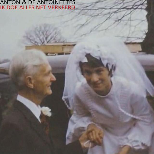 Anton & de Antoinettes