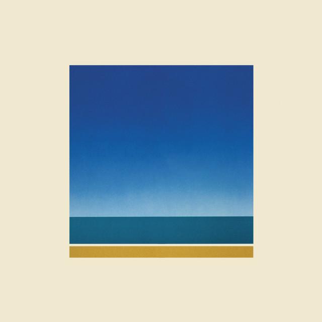 The English Riviera (Instrumentals)