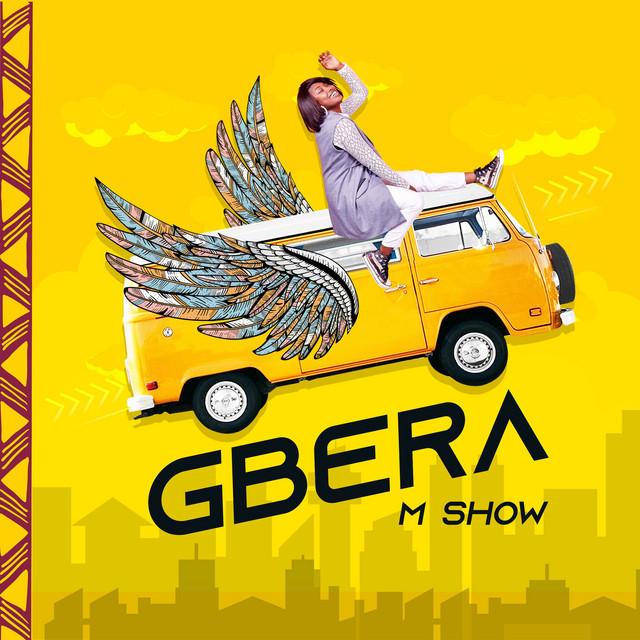 Gbera Image