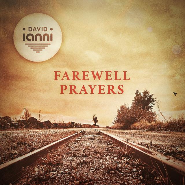Farewell Prayers