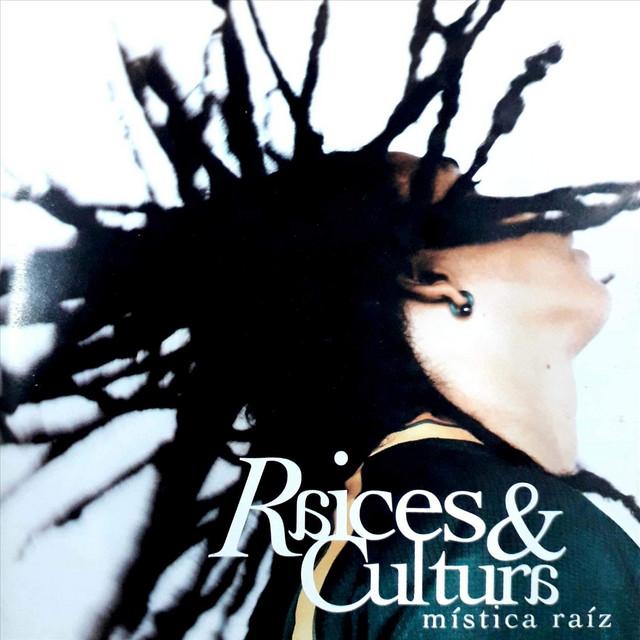 Raices y Cultura