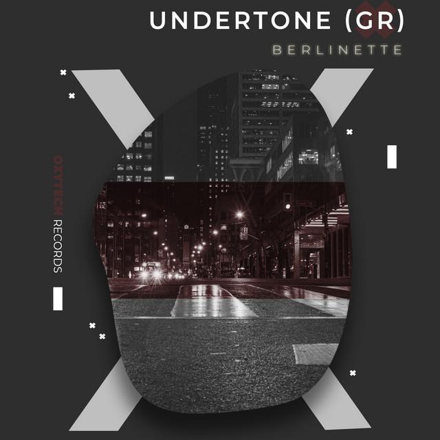 UnderTone (GR)