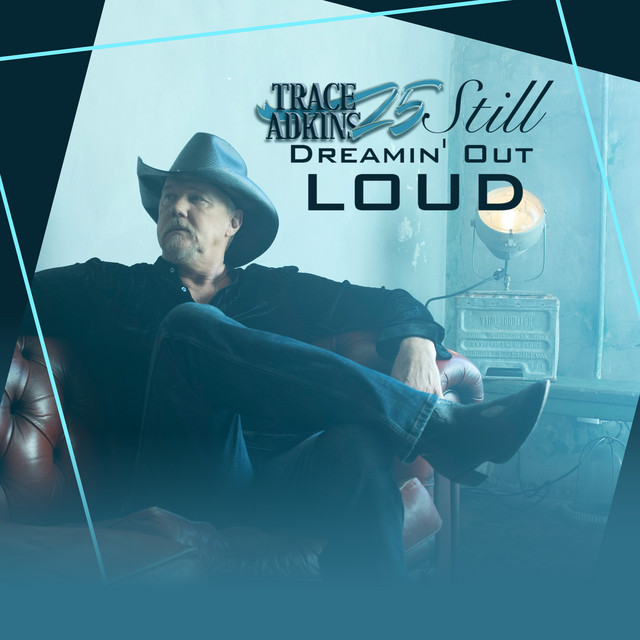 Trace 25: Still Dreamin' Out Loud
