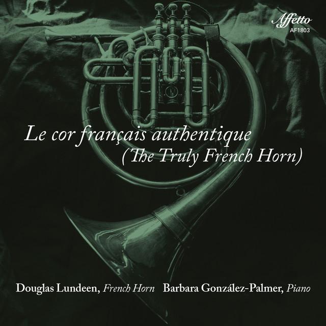 Le cor français authentique