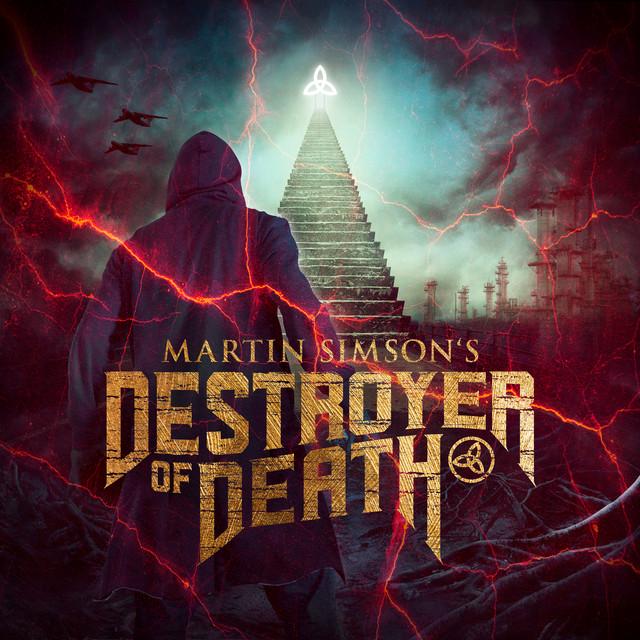 Destroyer of Death