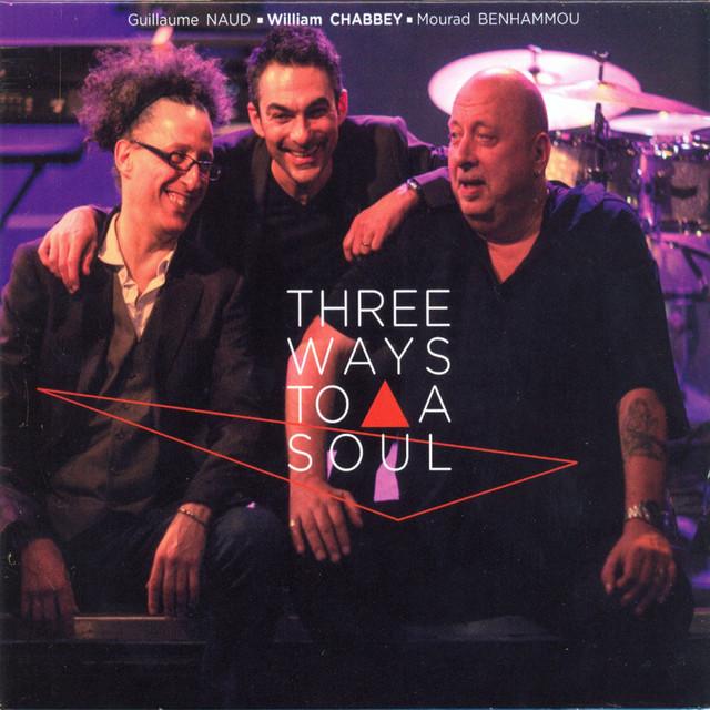Three Ways to a Soul