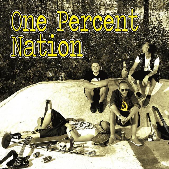 One Percent Nation