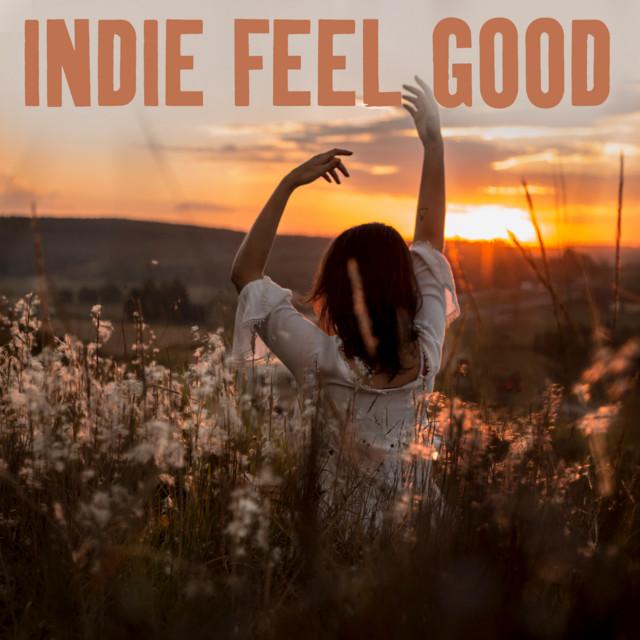 Indie Feel Good