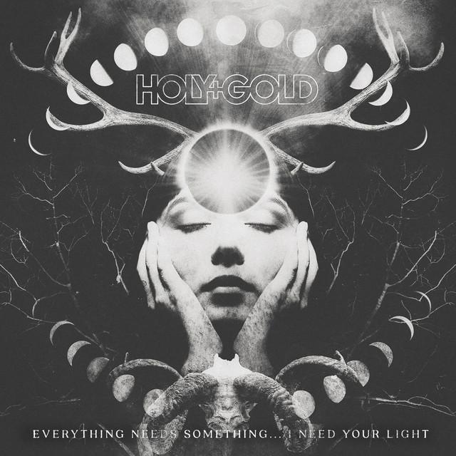 Everything Needs Something…I Need Your Light