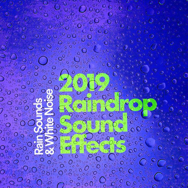 Single Water Drop Sound Royalty-Free Music & Sounds - Storyblocks