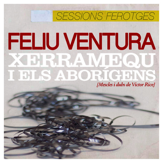 Sessions Ferotges