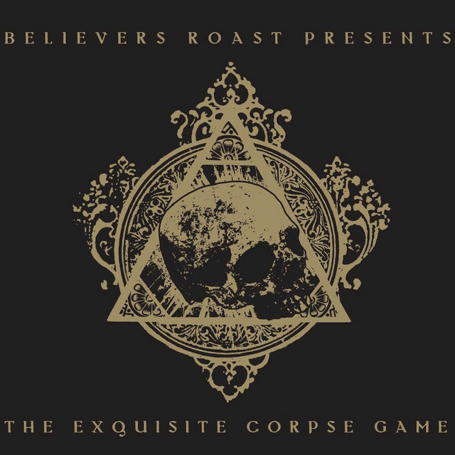 The Exquisite Corpse Game