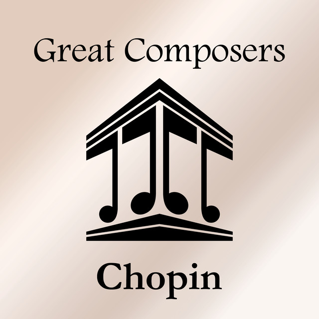 Great Composers: Chopin