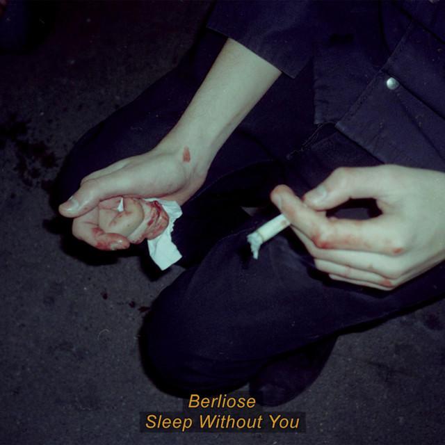 Sleep Without You