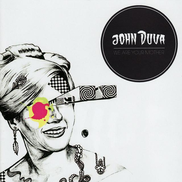 John Duva