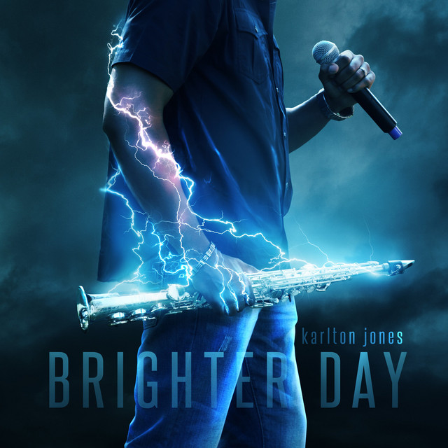 Brighter Day Image