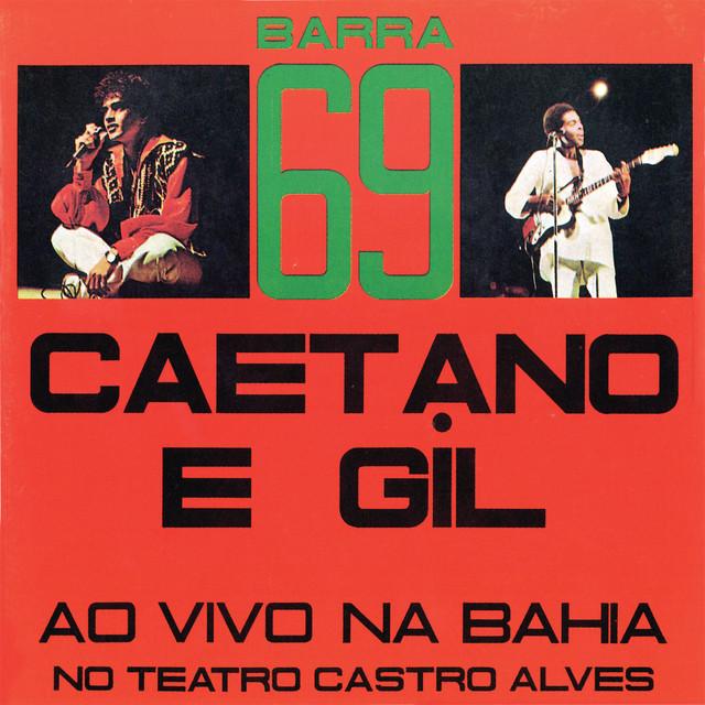 Barra 69