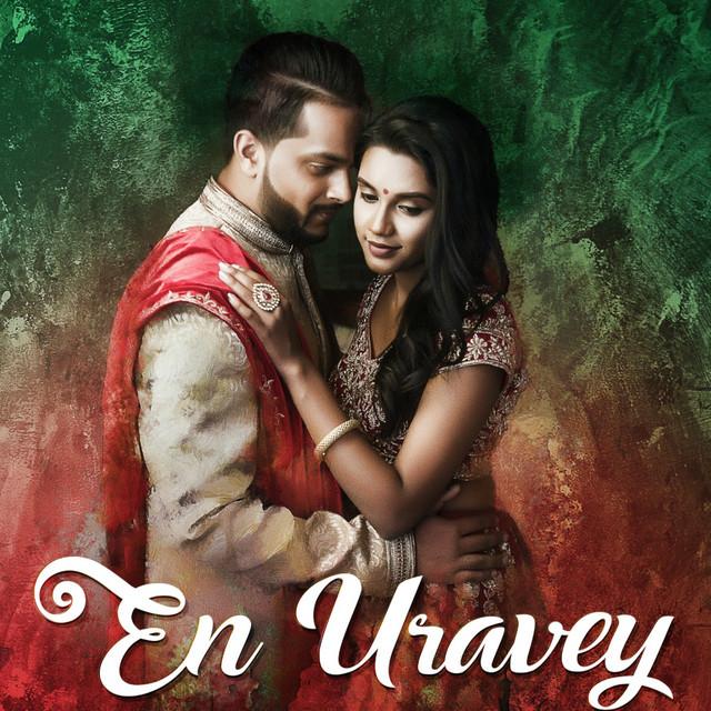 En Uravey