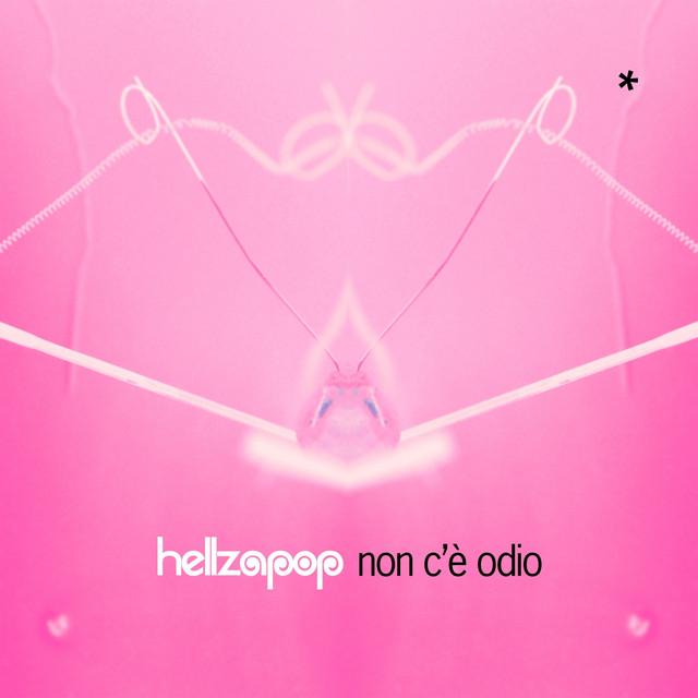 Hellzapop
