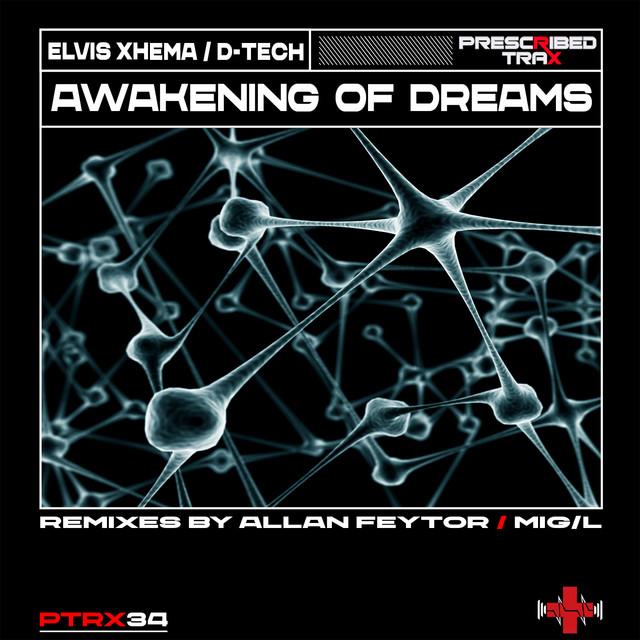 Awakening of Dreams Image