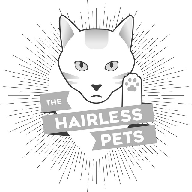 The Hairless Pets