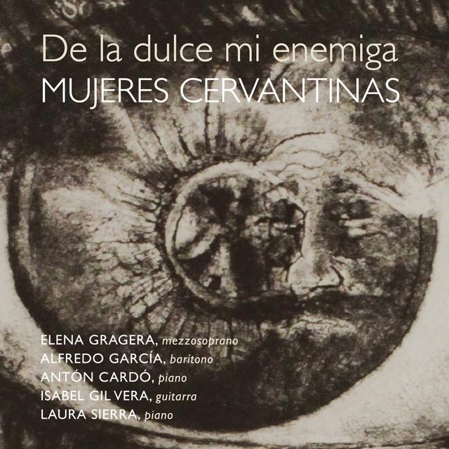 Alfredo Garcia — Epitafios y Otras Muertes: I. Don Quijote