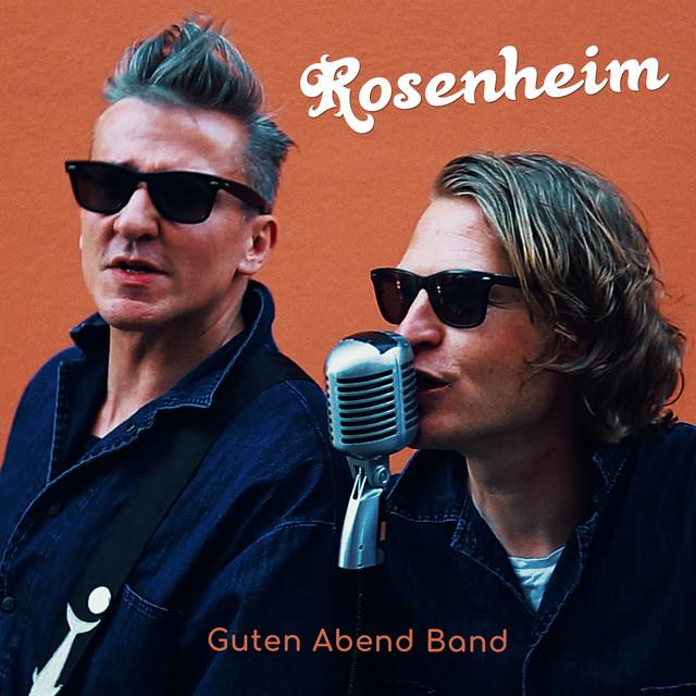 single rosenheim tirol dating app