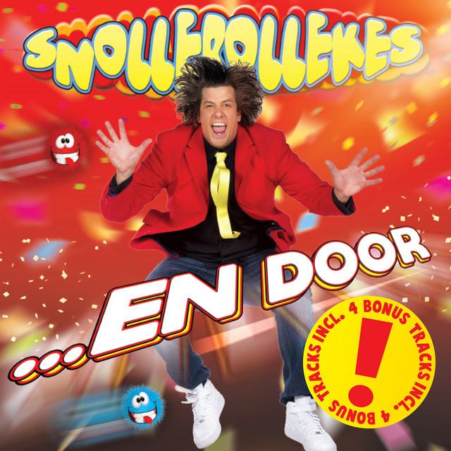 … En Door (Bonus Editie)