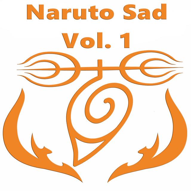 Naruto Sad, Vol. 1