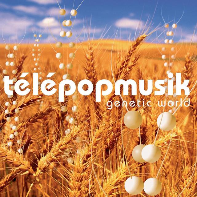 Telepopmusik - breathe