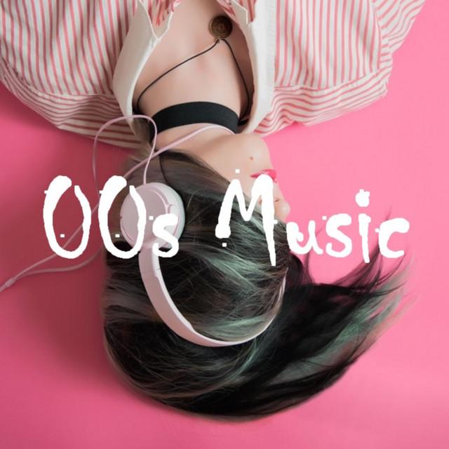 00s Music