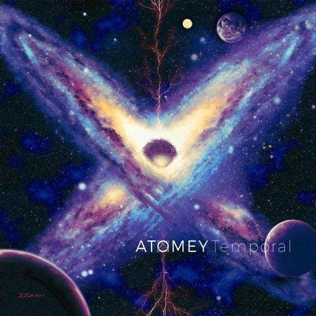 Atomey