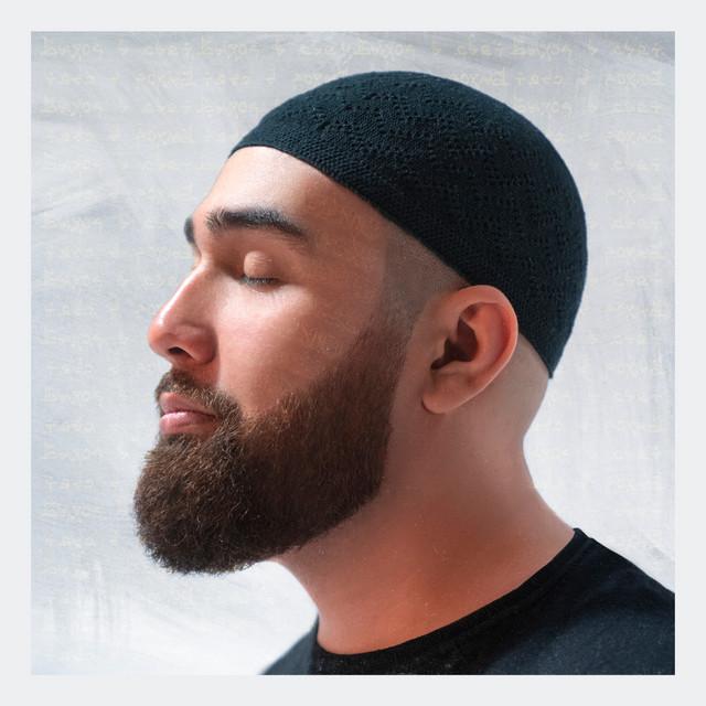 Dzhadua Song By Jah Khalib Spotify