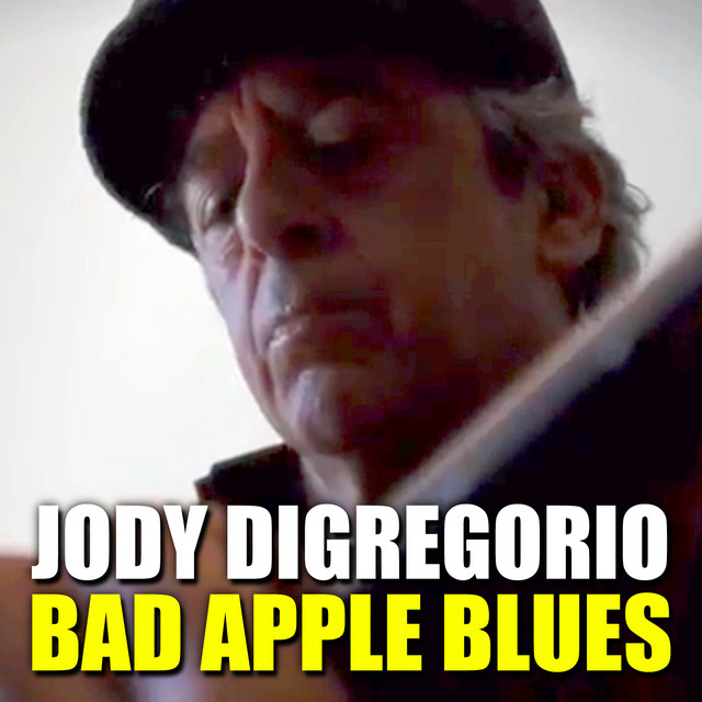 Bad Apple Blues