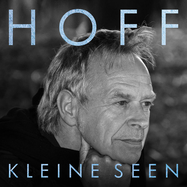 Kleine Seen (Radio Edit)